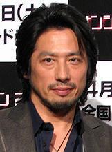 真田広之、「LOST」最終シーズンに出演決定!