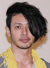 オダギリジョー主演の中国映画「狼災記」がトロント映画祭でお披露目