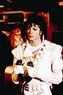 マイケル・ジャクソン追悼興行?「スリラー」