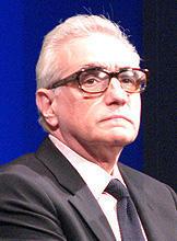 スコセッシ監督がマフィアを描くTV映画、米HBOからゴーサイン