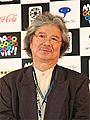 若松孝二監督の最新作「キャタピラー」完成間近。江戸川乱歩「芋虫」が原作