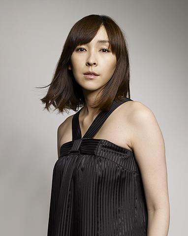 生田斗真、早くも主演2作目が決定。「シーサイドモーテル」で麻生久美子と共演