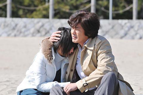 佐藤浩市主演「誰も守ってくれない」が、米アカデミー賞日本代表に!