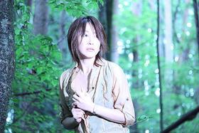 「Dear Heart/震えて眠れ」「武士道シックスティーン」
