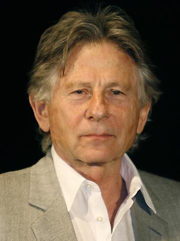 ロマン・ポランスキー監督が32年前の少女淫行事件でスイス警察に拘束