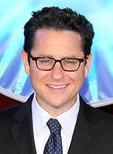 天才クリエイターJ・J・エイブラムスが、米NBCでスパイTVドラマを制作