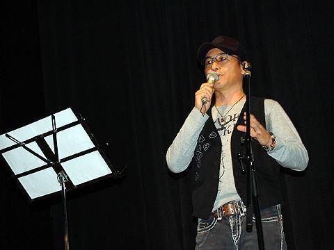 DJ赤坂泰彦が、海賊ラジオ局を描く「パイレーツ・ロック」を熱く語る