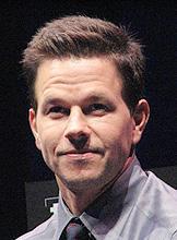 マーク・ウォールバーグが、「レイキャビク・ロッテルダム」リメイクに主演