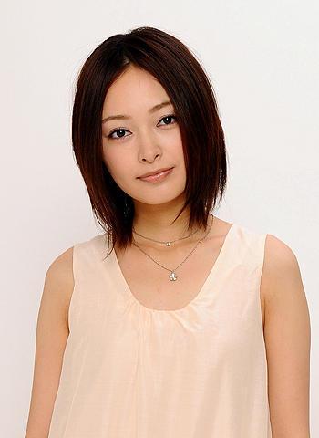 """市井紗耶香、生き残りをかけた""""死のゲーム""""を描く映画の宣伝リーダーに"""