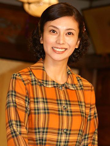 三谷幸喜、豪華一家お披露目に「全員が主役」 フジ50周年ドラマ「わが家の歴史」