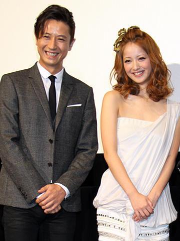 佐々木希、一度は断った初主演作「天使の恋」で女優開眼