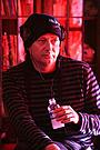 チャン・ツィイーが殺人鬼を演じる「ホースメン」監督に聞く
