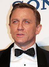 ダニエル・クレイグが、ボンド第23作は来年末に撮影スタートと明言