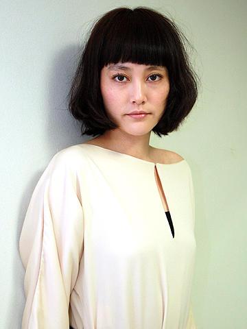 国際派女優・菊地凛子が、海外ロケの日本映画「サイドウェイズ」で感じたこと