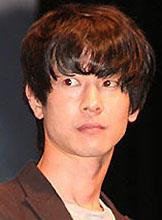 加瀬亮が米オレゴンで、ガス・バン・サント監督の新作に出演