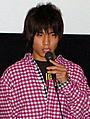 期待の新人・小林優斗「ワカラナイ」初日で貧困疑似体験を告白