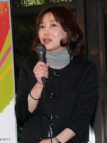 西川美和監督「韓国映画は気合いが違う」と完敗宣言