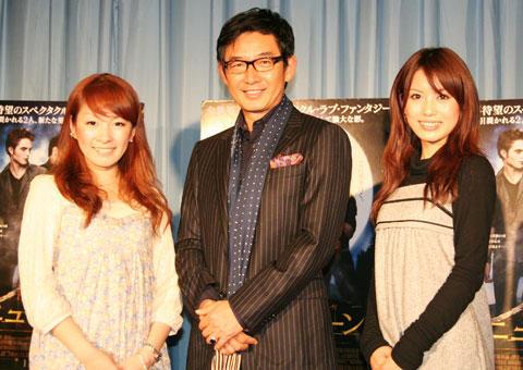 石田純一「恋愛にルールはない」もノロケ顔