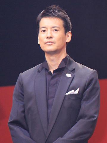 「バラエティで活躍する俳優」は唐沢寿明の貫禄勝ち