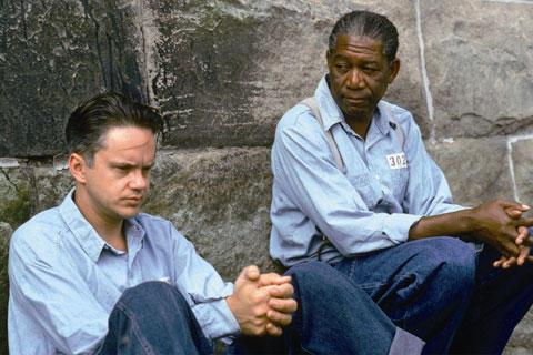「午前十時の映画祭」上映50作品決定 一般最多投票は「ショーシャンクの空に」