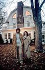 ホラー映画「悪魔の棲む家」が再度リメイクへ?