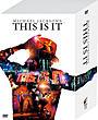 マイケル・ジャクソン、1万セット限定のDVDボックスが1日で完売