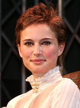 ナタリー・ポートマンが、映画「高慢と偏見とゾンビたち」に主演