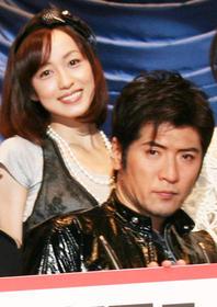 「おやっさん」は田崎監督の横にいたいのに…「仮面ライダー×仮面ライダー W&ディケイドMOVIE大戦2010」