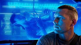 VFXは「アバター」の独壇場だが…「アバター(2009)」