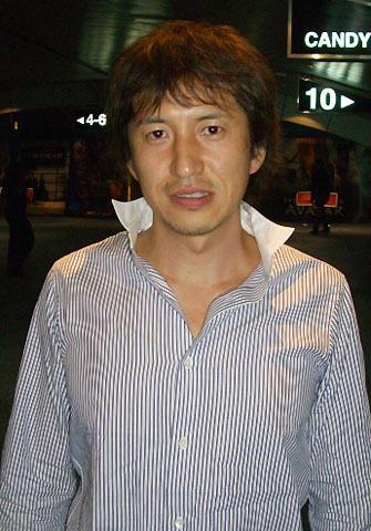 """ドバイ映画祭で「カムイ外伝」続編期待する""""アンコール"""""""