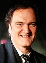 クエンティン・タランティーノ監督が選ぶ2009年の映画トップ8