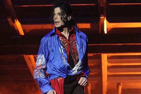 2009年米ワイドショーに最も多く登場したスターは…