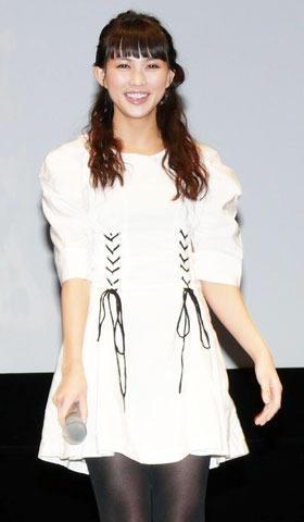 臼田あさ美、双子役で一人二役に「現場が大混乱」