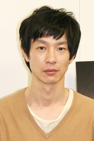 加瀬亮、自殺した芥川賞候補の遺作映画化「海炭市叙景」に主演