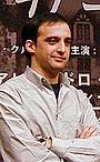 「アザーズ」のアメナバール監督が来日