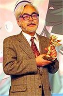 アニメ初の快挙! 「千と千尋」ベルリン映画祭グランプリ