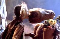 「E.T.」のDVDが限定販売