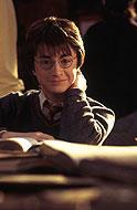 今回は1人で行くよ「ハリー・ポッターと秘密の部屋」