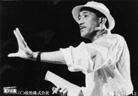 小津安二郎生誕100年プロジェクト、発表!