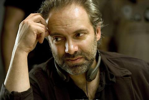 「007」シリーズ第23作に、オスカー監督サム・メンデスが急浮上