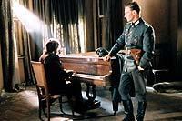 仏セザール賞は「戦場のピアニスト」が6冠