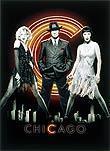 全米俳優協会賞は「シカゴ」が3冠