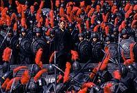 「HERO」「無問道」が7冠の香港金像奨にも暗い影