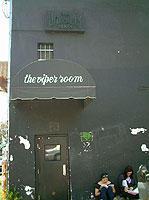 ジョニー・デップのナイトクラブが閉店の危機