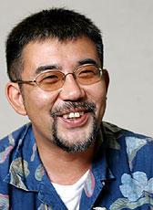 歌謡曲は貴重な財産。「昭和歌謡大全集」篠原監督インタビュー