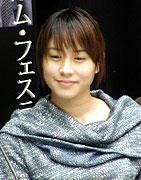 第5回NHKアジア・フィルム・フェスティバル開催