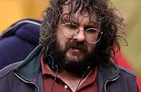 全米監督協会賞、ピーター・ジャクソンは3年連続ノミネート