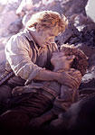 米放送映画批評家協会賞、「王の帰還」が4冠