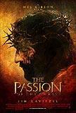 メル・ギブソンの新作「法王は褒めてない」