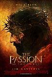 全米公開は2月25日「パッション」